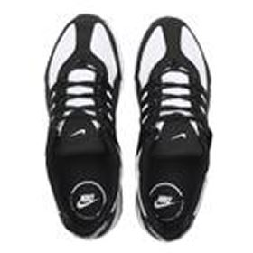 【VANS】 OLD SKOOL ヴァンズ オールドスクール VN0A38G1Q9B 18SP (MIX CHECK)BLK 5763050001013