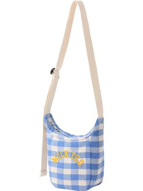 【POLeR】STUFFABLE TOTE 53164003