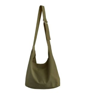 patagonia(パタゴニア)Headway Tote 20L 21401-1501488