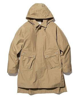 Mountain Wind Parka NP2805N マウンテンパーカ パーカー