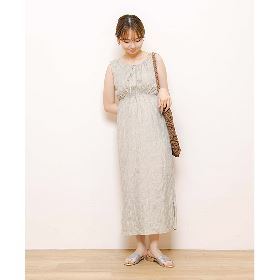 back ribbon rompers〜 バックリボンロンパース 305150239