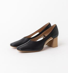 SUPERSTAR BOLD W 5635240001