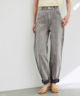 【10%OFF Campaign】【ROPE' PICNIC KIDS】花柄レギンスパンツ GRS8801 レイヤード