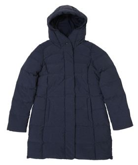 [OUTLET] 【WOMENS】PH562WT70Allos Soft Shell Jacket(ソフトシェルジャケット)