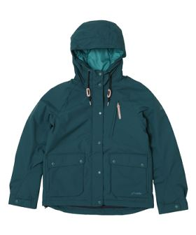 [OUTLET] 【UNI】PH552IT11Sella Down Jacket(ダウンジャケット)