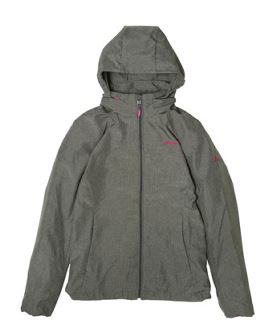 [OUTLET] 【WOMENS】PH422ST62Vaganski 3L Jacket