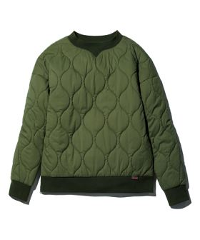 [OUTLET] 【WOMENS】PH562ST60Spantik 3L Jacket(3レイヤージャケット)