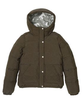 [OUTLET] 【WOMENS】PM422RJ50Storm Ridge 3L Rain
