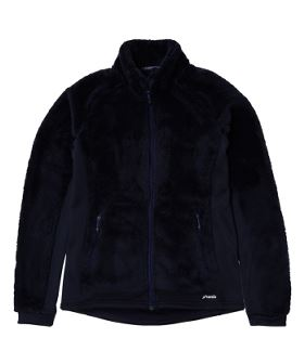 【WOMENS】PH662KT73Mountain Lion Jacket(フリースジャケット)
