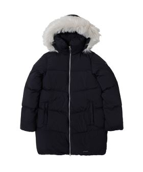[OUTLET] 【WOMENS】PH562OT76Charmy Down Coat(ダウンコート)