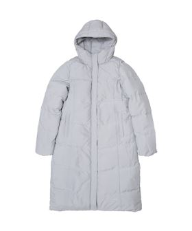 [OUTLET] 【WOMENS】PH562OT77Long Travel Down Coat(ダウンコート)