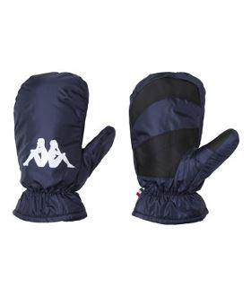 [OUTLET] 【WOMENS】PH628AZ62Trient Gloves(グローブ)