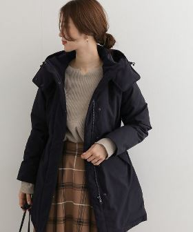 <WOOLRICH(ウールリッチ)>ARCTIC PARKA† 15254993344 パーカー