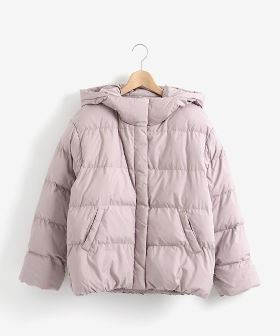 CANADA GOOSE ROSSCLAIR PARKA 16020910000030