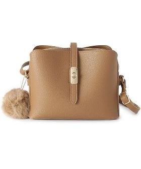 ☆PELLETTERIA VENETA BAG 2WAY IFA7101032
