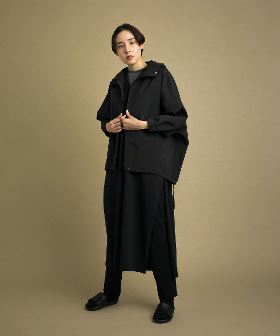 アウター / ポンチョ|w.p.c チャリーポンポン[CPP-KA76]|URBAN RESEARCH ONLINE STORE CPP-KA76
