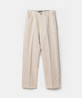 ボトム / パンツ|BY MALENE BIRGER PANTS[18SSU-KALANNA]|URBAN RESEARCH ONLINE STORE 18SSU-KALANNA