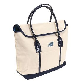 HOLIDAY BAG inserts トートバッグ BRF16H1-B IND