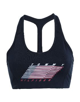 T BY ALEXANDER WANG レディース T シャツ ライトピンク XS コットン 81% / ナイロン 17% / ポリウレタン 2% / レーヨン 37992909BH